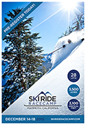 SkiRide-flyer-thumb-small