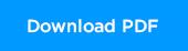 btn_downloadPDF